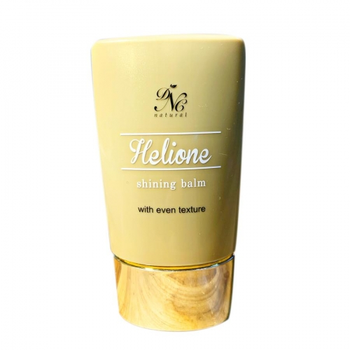 BB Cream Helione